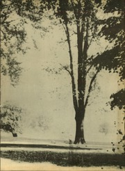 Page 3, 1933 Edition, Deerfield Academy - Pocumtuck Yearbook (Deerfield, MA) online yearbook collection