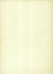 Page 4, 1942 Edition, Deerfield Academy - Pocumtuck Yearbook (Deerfield, MA) online yearbook collection