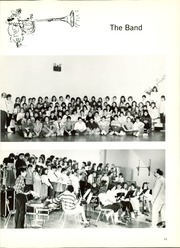 Page 13, 1988 Edition, Memorial School - Yearbook (Leicester, MA) online yearbook collection