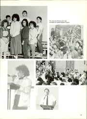 Page 15, 1988 Edition, Memorial School - Yearbook (Leicester, MA) online yearbook collection