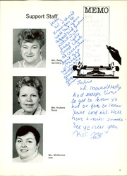 Page 5, 1988 Edition, Memorial School - Yearbook (Leicester, MA) online yearbook collection