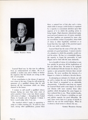Page 11, 1952 Edition, Harvard Law School - Yearbook (Cambridge, MA) online yearbook collection