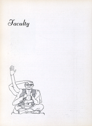 Page 13, 1952 Edition, Harvard Law School - Yearbook (Cambridge, MA) online yearbook collection