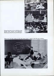 Page 10, 1962 Edition, Harvard Law School - Yearbook (Cambridge, MA) online yearbook collection