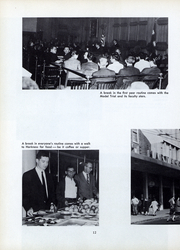 Page 13, 1962 Edition, Harvard Law School - Yearbook (Cambridge, MA) online yearbook collection