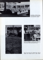 Page 9, 1962 Edition, Harvard Law School - Yearbook (Cambridge, MA) online yearbook collection