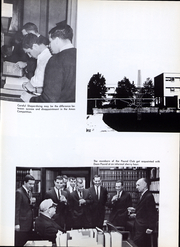 Page 14, 1963 Edition, Harvard Law School - Yearbook (Cambridge, MA) online yearbook collection