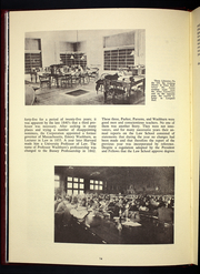 Page 16, 1967 Edition, Harvard Law School - Yearbook (Cambridge, MA) online yearbook collection