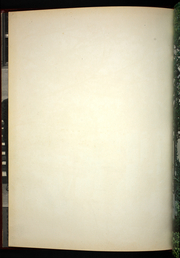 Page 4, 1967 Edition, Harvard Law School - Yearbook (Cambridge, MA) online yearbook collection