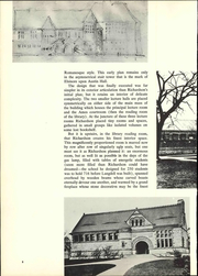 Page 14, 1969 Edition, Harvard Law School - Yearbook (Cambridge, MA) online yearbook collection