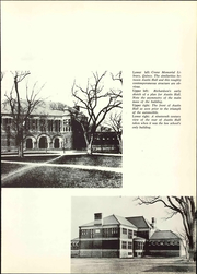 Page 15, 1969 Edition, Harvard Law School - Yearbook (Cambridge, MA) online yearbook collection