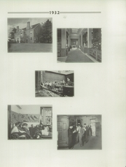 Page 7, 1932 Edition, Mount Hermon School - Gateway Yearbook (Mount Hermon, MA) online yearbook collection