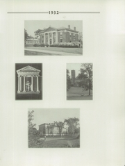 Page 9, 1932 Edition, Mount Hermon School - Gateway Yearbook (Mount Hermon, MA) online yearbook collection