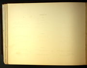 Page 14, 1901 Edition, Amherst College - Olio Yearbook (Amherst, MA) online yearbook collection