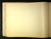 Page 6, 1901 Edition, Amherst College - Olio Yearbook (Amherst, MA) online yearbook collection