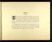 Page 9, 1901 Edition, Amherst College - Olio Yearbook (Amherst, MA) online yearbook collection
