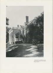 Page 15, 1938 Edition, Amherst College - Olio Yearbook (Amherst, MA) online yearbook collection