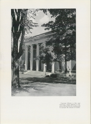 Page 17, 1938 Edition, Amherst College - Olio Yearbook (Amherst, MA) online yearbook collection