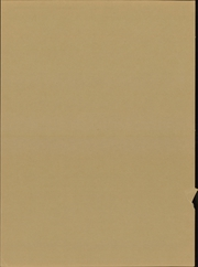 Page 4, 1938 Edition, Amherst College - Olio Yearbook (Amherst, MA) online yearbook collection