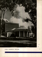 Page 10, 1941 Edition, Amherst College - Olio Yearbook (Amherst, MA) online yearbook collection