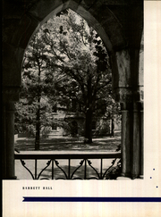 Page 12, 1941 Edition, Amherst College - Olio Yearbook (Amherst, MA) online yearbook collection