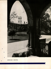 Page 13, 1941 Edition, Amherst College - Olio Yearbook (Amherst, MA) online yearbook collection
