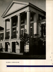 Page 16, 1941 Edition, Amherst College - Olio Yearbook (Amherst, MA) online yearbook collection