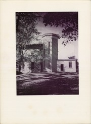 Page 14, 1951 Edition, Amherst College - Olio Yearbook (Amherst, MA) online yearbook collection