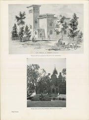 Page 16, 1951 Edition, Amherst College - Olio Yearbook (Amherst, MA) online yearbook collection