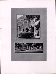 Page 11, 1922 Edition, Mount Holyoke College - Llamarada Yearbook (South Hadley, MA) online yearbook collection