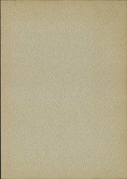 Page 3, 1934 Edition, Mount Holyoke College - Llamarada Yearbook (South Hadley, MA) online yearbook collection