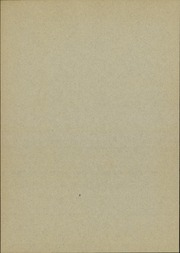 Page 4, 1934 Edition, Mount Holyoke College - Llamarada Yearbook (South Hadley, MA) online yearbook collection