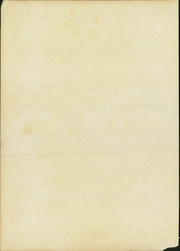 Page 4, 1945 Edition, Mount Holyoke College - Llamarada Yearbook (South Hadley, MA) online yearbook collection
