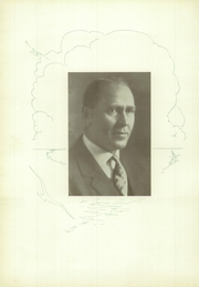 Page 12, 1931 Edition, Tabor Academy - Fore n Aft Yearbook (Marion, MA) online yearbook collection