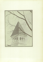 Page 15, 1931 Edition, Tabor Academy - Fore n Aft Yearbook (Marion, MA) online yearbook collection