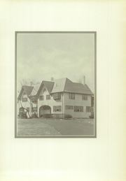 Page 17, 1931 Edition, Tabor Academy - Fore n Aft Yearbook (Marion, MA) online yearbook collection
