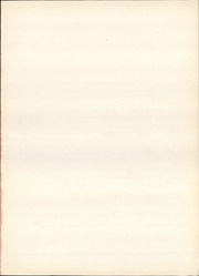 Page 5, 1944 Edition, Tabor Academy - Fore n Aft Yearbook (Marion, MA) online yearbook collection