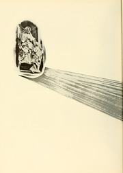 Page 12, 1950 Edition, Newton College of the Sacred Heart - The Well Yearbook (Newton, MA) online yearbook collection