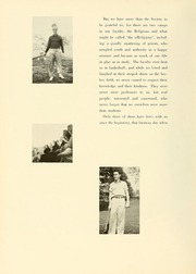 Page 14, 1950 Edition, Newton College of the Sacred Heart - The Well Yearbook (Newton, MA) online yearbook collection