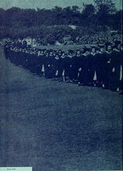 Page 2, 1950 Edition, Newton College of the Sacred Heart - The Well Yearbook (Newton, MA) online yearbook collection