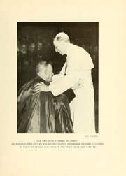 Page 7, 1950 Edition, Newton College of the Sacred Heart - The Well Yearbook (Newton, MA) online yearbook collection