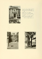 Page 8, 1950 Edition, Newton College of the Sacred Heart - The Well Yearbook (Newton, MA) online yearbook collection