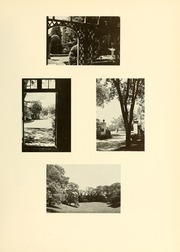 Page 9, 1950 Edition, Newton College of the Sacred Heart - The Well Yearbook (Newton, MA) online yearbook collection