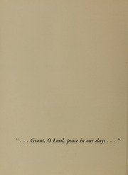 Page 84, 1951 Edition, Newton College of the Sacred Heart - The Well Yearbook (Newton, MA) online yearbook collection