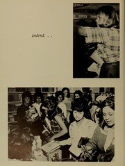 Page 12, 1965 Edition, Newton College of the Sacred Heart - The Well Yearbook (Newton, MA) online yearbook collection