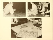 Page 100, 1968 Edition, Newton College of the Sacred Heart - The Well Yearbook (Newton, MA) online yearbook collection
