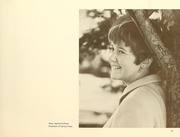 Page 131, 1968 Edition, Newton College of the Sacred Heart - The Well Yearbook (Newton, MA) online yearbook collection