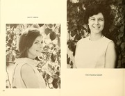 Page 142, 1968 Edition, Newton College of the Sacred Heart - The Well Yearbook (Newton, MA) online yearbook collection