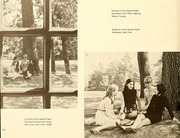 Page 240, 1968 Edition, Newton College of the Sacred Heart - The Well Yearbook (Newton, MA) online yearbook collection