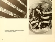 Page 244, 1968 Edition, Newton College of the Sacred Heart - The Well Yearbook (Newton, MA) online yearbook collection
